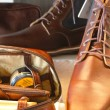 OISA_SportingD_shoes