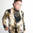 OISA_W15_MrGay_jacket
