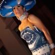 OISA_W15_MrGay_sombrero