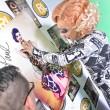 OISA_Bianca_autograph