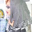 OISA_Bianca_scarf