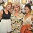 OISA_Bianca_triplethreat