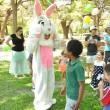 OISA_Easter_bunny