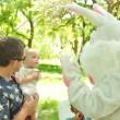 OISA_Easter_bunny2