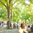 OISA_Easter_crowd2