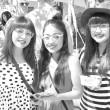 OISA_brunch15_glasses