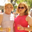 OISA_brunch15_pinks