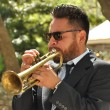 OISA_brunch15_trumpet