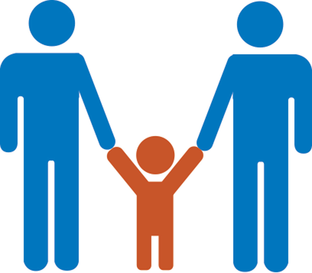 Parents - allies or opponents