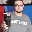 OISA_WEBB_bartender