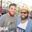 marriage-equality-celebration-18