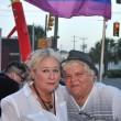 marriage-equality-celebration-25