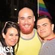 marriage-equality-celebration-35