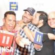 marriage-equality-celebration-89
