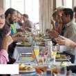 OISA_brunch_longtable