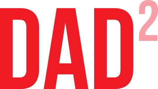 Dad2_logo