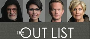 out-list