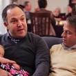 Allstate dads