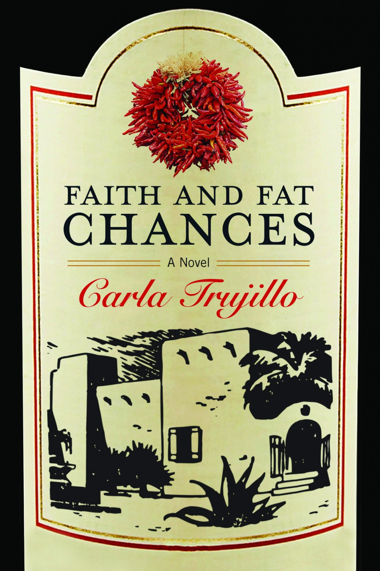 faith-and-fat-chances
