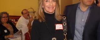 Janet Burrage Grigsby