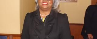 Barbara Gervin-Hawkins candidate State Representative District 120