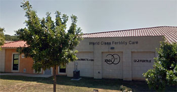 Reproductive Medicine Associates of Texas