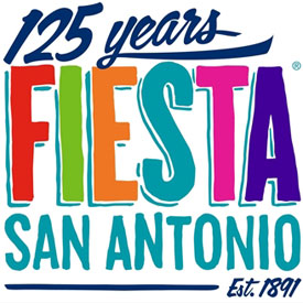Illustration: © Fiesta San Antonio