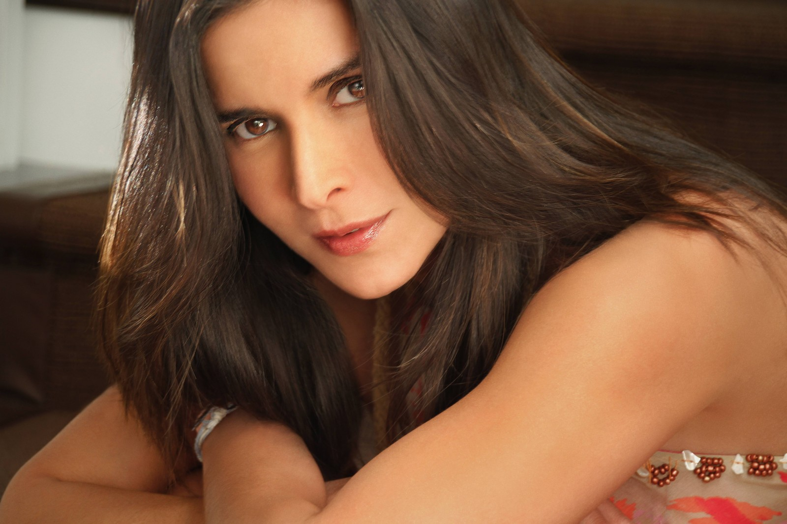 Young Patricia Velasquez naked (84 foto and video), Pussy, Cleavage, Twitter, cleavage 2006