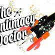 intimacy_logo