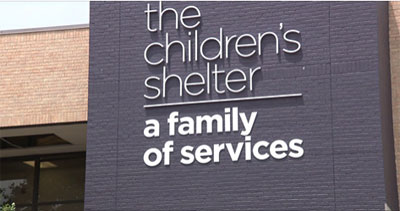 childrens-shelter2