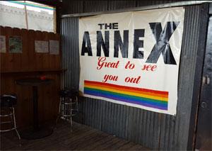 annex3b