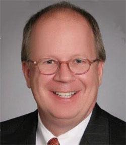 Judge Terry Jennings