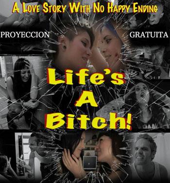 lifes-a-bitch2
