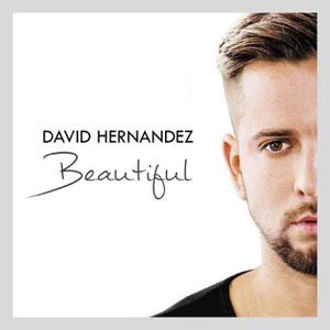 david-hernandez3