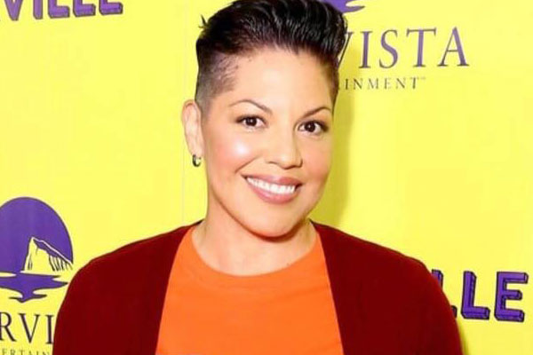 Grey\'s Anatomy\' Star to Appear at Equality Advocacy Day in Austin ...