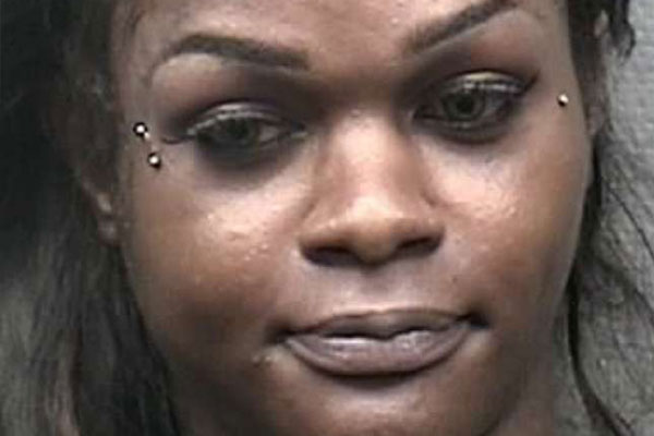 Houston Trans Woman Is 28th Murdered In U S This Year